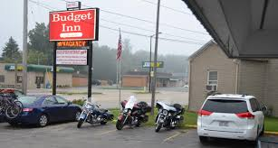 Budget Inn Marinette, WI - Booking.com Jamieson Car Truck Rental Opening Hours 65 Ingersoll Rd Penske 2824 Spring Forest Raleigh Box Van Trucks For Sale N Trailer Magazine Budget Reviews New Moving Vans More Room Better Value Auto Repair Boise Id Wisconsin Towns Association Classified Ads Pencar Sales Rentals Leasing And Vehicle Our Not Yet Broken 24 Foot Budget Truck Sam Berlin Flickr Top 10 Of Its A Boys World Moving On Project Rewind Dump Trailers Warren Equipment Inc Rent Uhaul Biggest Easy To How Drive Video
