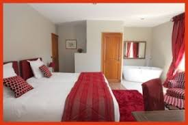 chambre d hotes chantilly chambre d hote chantilly best of chambres d h tes graal