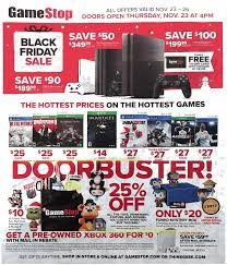 Jakers Meridian Coupon, Firebrand Discount Code Spanx Coupon Code November 2019 Hobby Master Newport Cigarettes Codes Tshop Coupon Promo Codes October 20 Off Lowes Coupons And Discounts Kia For Brakes Off Hudsons Bay Coupons Sales Nhs Discount List Discount The Resort On Singer Island Namshi Code Upto 70 Uae Buy Designer Handbags Online Uk Cool Contacts How To Get Magic Promo Pacsun In Store Eatigo Hk200 Voucher Oct Hothkdeals Moosejaw 2018 Free Digimon