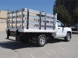 New 2018 Chevrolet Silverado 1500 Regular Cab, Stake Bed | For Sale ... Insulated Truck Bodies Products Dalcuon Refrigeration Top Quality Refrigerated Distribution Trucks Blog Kidron Netd Custom Alinum Fabrication Dump Jj Welcomes New Quality Assurance Manager Trailerbody Builders Service Carco Industries New 2018 Ram 5500 Regular Cab Stake Bed For Sale In Monrovia Ca Chevrolet Lcf 5500hd Landscape Dumpbody Hash Tags Deskgram Mh Silverado 3500 Contractor Body Tif Group