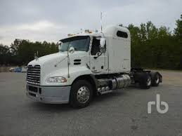 Mack Trucks In Franklin, CT For Sale ▷ Used Trucks On Buysellsearch New And Used Trucks Liberty Oil Equipment 2016 Ford Work For Sale In Glastonbury Ct Car Dealer In Torrington Bristol Hartford Litchfield 82019 Chevrolet Models Jackson Middletown Toyota Dealership Milford Cars Colonial Ct My Lifted Ideas Pamby Motors Car Dealer Ridgefield Peterbilt Connecticut On Buyllsearch East Windsor Ellington Bloomfield Agawam Pickup Ma Auto Kraft Hamden Keating Brothers Trendy By Kenworth W Sleeper