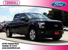 2017 Ford F-150 City TX Ask Jorge Lopez 2018 Ford F150 Xlt Shadow Black Tomball Tx F250 Trucks For Sale In 77375 Autotrader Oxford White Used 2015 Edge Vehicles Aok Auto Sales Cars Porter Bad Credit Car Loans Bhph Inspirational Istiqametcom Buckalew Chevrolet Conroe Serves Houston Spring Community Support Involvement Used Ford Xl 4x4 At Wayne Akers P148885 2017 Explorer New And Crew Cab 4wd Trucks For Sale 800 655 3764 Super Duty Pickup City Ask Jorge Lopez