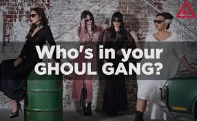 Roseanne Halloween Episodes Youtube by 11 Killer Halloween Episodes From U002790s Sitcoms Nerdist