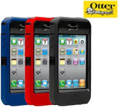 OTTERBOX DEFENDER SERIES IPHONE4 4S 5 5S 6 6PLUS