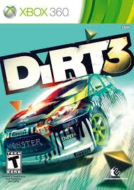 Xbox 360 Racing Games (Top Picks List) Metro 2033 Xbox 360 Amazoncouk Pc Video Games Scs Softwares Blog Meanwhile Across The Ocean Car Stunts Driver 3d V2 Mod Apk Money Race On Extremely Controller Hydrodipped Hydro Pinterest The Crew Wild Run Edition Review Gamespot Unreal Tournament Iii Price In India Buy Racing Top Picks List Truck Pictures Amazoncom 500gb Console Forza Horizon 2 Bundle Halo Reach Performs Worse One Than Grand Simulator Android Apps Google Play
