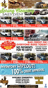 Spring Clearing Sales Event, Wyoming Trucks And Cars, Rock Springs, WY Cgrulations Graduates Wyoming Trucks And Cars Rock Springs Wy I80 Big Accident Involved Many Trucks Cars Youtube Sxsw 2018 Wyomings Plan To Connect Semi Reduce Traffic Brower Brothers Nissan A New Used Vehicle Dealer In I80 Multi Truck Car Accident 4162015 Dubois Towing Recovery Service Bulls Yepthose Are Used Trucks Sheridan Obsessing About Semitruck Crushes Cop Cruiser Viral Video Fox News Fileheart Mountain Relocation Center Heart Sleet Bull Wagons Pinterest Peterbilt Rigs