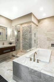 decorative bathroom wall tiles ukrasheniya info