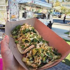 Best Food Trucks In LA And The OC From Daniel Shemtob Los Angeles Food Trucks Travel Channel Lost In The Larder Kogi Truck Phmenon Bbq Zoomeboshi Profile Of A Chef James Rich Pgh Taco Point Revolution Koki Dog Catering Where Did All Phillys Food Trucks Go Data Behind Trend At Coachella 2012 Eat Duck Purveyors Seoul Girl Truck In La Brings Tacos With Korean America Loves Michael Hendrix Medium 30 Best Cities For Foodies Around The World Pinterest Roy