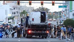 Puerto Rico Police Truck Drives Over Activist – Promesa Lego Juniors Police Truck Chase 10735 Target Money Transporter 9371 Playmobil United Kingdom Missing Reno Man Found Dead Of Apparent Suicide When Is A Police Shooting Most Likely To Happen Republic Analysis Dead Kennedys California Uber Alles Bass Guitar Tab Youtube Prank Stemming From Call Duty Bet Leads Deadly Now The Body Cams Will Tell Story Local Spokesman Says Driver Arrested After Sideswiping Lexington Fire Truck Amazoncom Lutema Cosmic Rocket 4ch Remote Control Yellow New Ldon Investigate Atmpted Abduction 9yearold Girl Vandalism Alert Home Owners Castle Hill Arizona Gov Doug Ducey Signs Bill Allow Use Hov Lane