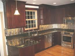 Copper Tiles For Backsplash by Backsplash Tile Installation Lowes U2013 Asterbudget