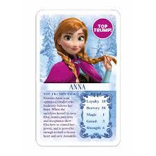 Disney Frozen Little Kingdom Doll Assorted BIG W