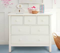 Kendall Dresser - Simply White | Pottery Barn Kids AU Fillmore Dresser Topper Pottery Barn Kids Rory Au Ana White Triple Cubby Storage Base Inspired By Camp Bunk Bed Best Paint For Interior Walls Fniture Sturdy Design Armoire Threestemscom Blythe Vintage Simply Sundays Gift Guide With Briar Stanley Play Chic Interiors Blog Dressers Diy Modern With Wood Drawers By Olive Lane Progress On Baby Rs Neutral Nursery Bedrooms Donco Wayfair From Masculine To Magnificent A Makeover Nesters Nest