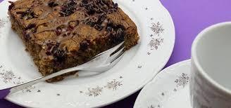 schoko kirsch kuchen vom blech rezept und tipps