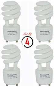5 pack gu24 to e26 adapters light sockets