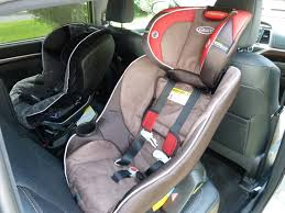 Suvs With Captain Chairs Second Row by Carseatblog The Most Trusted Source For Car Seat Reviews Ratings