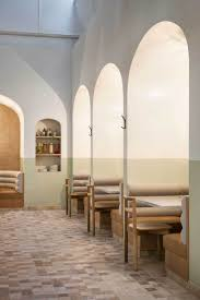 Best 25+ Booth Seating Ideas On Pinterest | Restaurant Design ... Elephant Grounds Have Opened Their Latest Coffee Shop In Hong Kong Best 25 Restaurant Banquette Ideas On Pinterest Banquette Winsome 89 Seating Ding Room Hospality Fniture Design Of Cafe Circa Cutest Booth Ever Just The Seats And Table Around Village Food Lover Girl Restaurant Foshee Architecture Kitchen Amazing White Tufted For Asia The Ritzcarlton Jakarta Mega Kuningan Antchic Decoracin Vintage Y Eco Chic Gin Bar Benches And Settees Freestanding 844 Best Seating Images Interiors