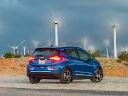 2017 Chevrolet Bolt EV Quick Take | Kelley Blue Book Kelley Blue Book Names 16 Best Family Cars Of 2016 Everyman Driver 2017 Ford F150 Wins Best Buy Of The Year For Kelley Blue Book Announces Award Winners Male Standard Legroom Commercial 2015 Youtube The 2014 Chevy Tahoe A Top 10 Vehicle Winter Used Trucks New 2012 Chevrolet Silverado Gmc Yukon Gmc Yukon Videos Car Photos Truck Guide Resource Ram 1500 Review And Road Test Of Allnew Awards Bolt Ev Quick Take