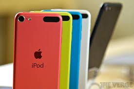 Apple Q4 2014 earnings revenue surges on huge iPhone 6 sales