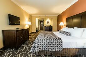 Standard Tile Rt 1 Edison Nj by Hotel Crowne Plaza Edison Nj Booking Com