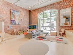 100 Loft Sf Spacious Luxury Historic In Downtown SF Room Rental Roommate