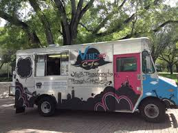 How This Miami Food Truck Is Run By At-Risk Youths | WLRN Miamis Top Food Trucks Travel Leisure 10step Plan For How To Start A Mobile Truck Business Foodtruckpggiopervenditagelatoami Street Food New Magnet For South Florida Students Kicking Off Night Image Of In A Park 5 Editorial Stock Photo Css Miami Calle Ocho Vendor Space The Four Seasons Brings Its Hyperlocal The East Coast Fla Panthers Iceden On Twitter Announcing Our 3 Trucks Jacksonville Finder