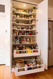 Stand Alone Pantry Closet by Kitchen Beautiful Pantry Style Cabinets Pantry Storage Cabinet