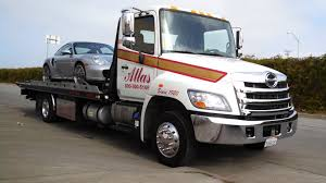 100 Tow Truck Insurance Cost Home Atlas Ing Services