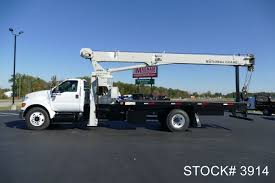 Used Bucket Trucks For Sale Lima Oh | New Car Models 2019 2020 1995 Ford F450 Versalift Sst36i Articulated Bucket Truck Youtube 2004 F550 Bucket Truck Item K7279 Sold July 14 Con 2008 4x4 42 Foot 32964 Cassone And 2011 Ford Sd Bucket Boom Truck For Sale 575324 2010 F750 Xl 582989 2016 Altec At40g Insulated Super Duty By9557 For Sale In Massachusetts 2000 F650 Atx Equipment 2012 Used F350 4x2 V8 Gasaltec At200a At Municipal Trucks