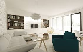 100 Interior Design For Residential House Archiholik Architectural Intoxication RESIDENTIAL BUILDINGS