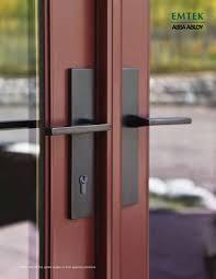 Peachtree Patio Door Glass Replacement by Door Handles French Door Handles And Locks Maxresdefault