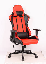 China Sidanli Gaming Chair, Computer Racing Chair - China Gaming ... Cheap Pedestal Gaming Chair Find Deals On Ak Rocker 12 Best Chairs 2018 Xrocker Infiniti Officially Licensed Playstation Arozzi Verona Pro V2 Pc Gaming Chair Upholstered Padded Seat China Sidanl High Back Pu Office Buy Xtreme Ii Online At Price In India X Kids Video Home George Amazoncom Ace Bayou 5127401