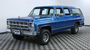 1975 GMC SIERRA SUBURBAN - YouTube The Crate Motor Guide For 1973 To 2013 Gmcchevy Trucks Chevrolet Ck Wikipedia 1975 Gmc Sierra For Sale Classiccarscom Cc1024209 Car Brochures And Truck Suburban Photos Southern Kentucky Classics Chevy History Siera Grande Two Tone Pickup Stock Photo 160532215 Wikiwand Indianapolis 500 Official Special Editions 741984 160532306