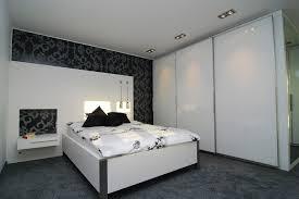 schlafzimmer mit ankleide und bad caseconrad
