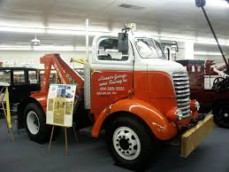Chattanooga And The Tow Truck Museum And Hall Of Fame Hoodathunkit Tow Truck In The Aleutian Islands C 1943 The Intertional Towing Museum And Recovery Chattanooga Youtube Untitled Page Bc Truck Show Saturda M2 Machines 164 1956 Ford F100 Tow Cacola Release 2 10 Oddball Museums So Bizarre You Need To See Believe Rare Bayside Neighborhood Walking Tour 1940 Hanomag 66t V1 V2 Tractor Tank Museum Saumur Chattanoogas Museums Wall Of Fallen Honors 1929 Mack Model Ab 1 Photohraphed At Hays An Flickr