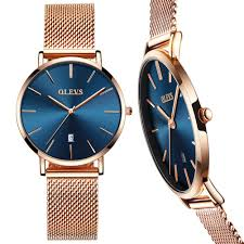 Amazon Watches,OLEVS Women's Dress Watches Rose Gold Gold Women  Watch,Stainless Steel Mesh Ultra Thin Watches,Fashion Waterproof Ladies  Wrist Watch ... Pin By Westmarket Llc On Products For Her Cleaning Free Asos Promo Code Dickies Free Shipping Coupon Fort Tr Troff Coupon Codes Vaca Mybustickets Coupons Flat 15 Extra 150 Off Sunny The Mail Snail Black Friday Deal Save 30 Teekoala Discount Paint Nail Bar Polliwog Post March 2018 Subscription Box Review Deals Promotions The Jambalaya Shoppe State Of New Jersey Employee Discounts Urban Home Vacation Deals Christmas