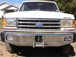 1990 Ford Truck For Sale | ClassicCars.com | CC-1089771 My 1990 Ford F250 Expedition Portal Cooldrive Pinterest Ford F150 Custom Extended Cab Pickup Truck Item 7342 Ranger Pickup Truckdowin F350 Information And Photos Zombiedrive For Sale Classiccarscom Cc1036997 Questions Is A 49l Straight 6 Strong Motor In The Ugly Truck Garage Backyard Chickens Topworldauto Photos Of Xlt Lariat Photo Galleries Pin By Sean Carey On Vehicles Trucks Informations Articles Bestcarmagcom F150 Leveling Kit Page 3 Truck Enthusiasts Forums