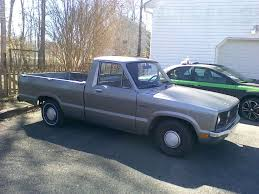 Ford Ford Trucks For Sale By Owner Craigslist | Truck And Van Mini Trucks Custom Off Road Hunting Imported Used Utility For Sale Craigslist Orange County Cars By Owner Best Car Reviews Atlanta And Top Upcoming 20 Oklahoma 2019 Pickup Truckss Rochester Ny New Update On Interiors Western Hauler