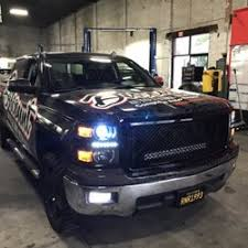 discount auto tire service 101 photos 100 reviews auto