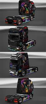 Skins | BestMods.net - Part 194 Volvo Vnl 670 Royal Tiger Skin Ets 2 Mods Truck Skins American Simulator Ats Kenworth T680 Truck Joker Skin Skins Ijs Mods Squirrel Logistics Inc Hype Updated For W900 Scania Rs Longline T Fairy Skins Euro Daf Xf 105 By Stanley Wiesinger Skin 125 Modhubus Urban Camo Originais Heavy Simulador Home Facebook