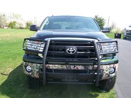 Running Boards, Bed Accessories, Wind Deflectors, Truck Mirrors ...