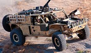 The 10 Most Badass Military Vehicles Ever Made, As Chosen By You 2005 Seagrave Marauder Pumper Used Truck Details Our Trucks Antique Seagraves 2004 Mercury Gateway Classic Cars 1544lou 1996 Dump In Massachusetts For Sale On Buyllsearch Wish You Could Buy A Modern Dodge Power Wagon No Mor Nine Military Vehicles Can Pinterest Vehicle Monstrous Paramount Armored To Star In First Military Lease New Russian Centipede Youtube Fullsize Personal Luxury Car X100 1969