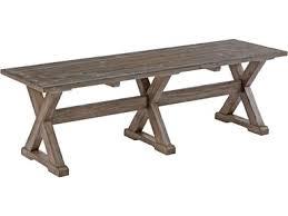 59 069 Dining Bench