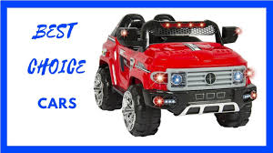 Best Choice Products 12V Kids Ride On Truck Car W/ Remote Control ... Little Riderz 12 V Kids Camo Ride On Truck With Mp3 Led Lights Shop Costway 12v Jeep Car Rc Remote Control W Amazoncom Mega Bloks Cat 3 In 1 On Dump Toys Games Tonka Mighty Electric Australian Toy Kid Trax Red Fire Engine Rideon Tonka Ride On Mighty Dump Truck For Kids Youtube Power Wheels Ford Lil F150 6volt Operated Buy Tikes Spray Rescue Online Pink And Purple Princess Cozy Foot To Floor Bloks In Push Along Sitride Toy