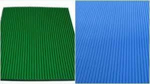 Taraflex Flooring Supplier Philippines by Philippines Rubber Flooring Philippines Rubber Flooring