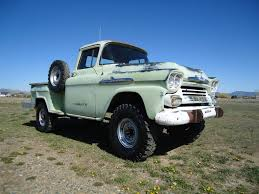Image Result For 1957 Gmc Suburban Napco 4 Wheel Drive | All Things ... 1957 Gmc 150 Pickup Truck Pictures 1955 To 1959 Chevrolet Trucks Raingear Wiper Systems 12 Ton S57 Anaheim 2013 Gmc Coe Cabover Ratrod Gasser Car Hauler 1956 Chevy Filegmc Suburban Palomino 100 Show Truck Rsidefront 4x4 For Sale 83735 Mcg Build Update 02 Ultra Motsports Llc Happy 100th Gmcs Ctennial Trend Hemmings Find Of The Day Napco Panel Daily Pickup 112 With Dump Bed Big Trucks Bed