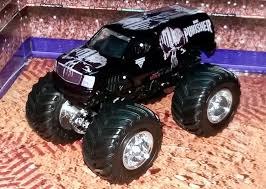 THE PUNISHER CUSTOM Built Hot Wheels Monster Jam Truck 1/64 - $34.99 ... Monster Jam 2017 Capitol Momma Traxxas Craniac Brushed Truck For Sale Rc Hobby Pro Worlds Faest Gets 264 Feet Per Gallon Wired Destruction Tour Tickets Buy Or Sell 2016 Shop Built Mini Monster Truck Item Ar9527 Sold Jul Jam Toy Trucks For Sale Online Coupons Trucks Decal Sticker Pack Decalcomania The Mini Hammacher Schlemmer El Toro Loco Wikipedia Tickets Tour Details Traxxas To Return In January Eertainment Mattel Hot Wheels Favorites H9577 You Are My