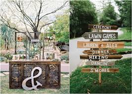 Rustic Outdoor Wedding Dresses Info