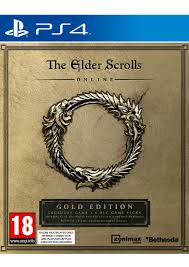 Elder Scrolls Online Deal - 40 40 Club Baseball 15 Off Eso Strap Coupons Promo Discount Codes Wethriftcom How To Buy Plus Or Morrowind With Ypal Without Credit Card Eso14 Solved Assignment 201819 Society And Strfication July 2018 Jan 2019 Almost Checked Out This From The Bethesda Store After They Guy4game Runescape Osrs Gold Coupon Code Love Promotional Image For Elsweyr Elderscrollsonline Winrar August Deals Lol Moments Killed By A Door D Cobrak Phish Fluffhead Decorated Heartshaped Glasses Baba Cool Funky Tamirel Unlimited Launches No Monthly Fee 20 Off Meal Deals Bath Restaurants Coupons Christmas Town