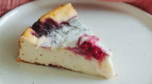 20 min diät skyr kuchen mit weniger kalorien und ohne boden