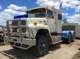 Ford Louisville L9000 - Truck & Tractor Parts & Wrecking 1998 Ford Louisville Water Truck Vinsn1fdxn80f6wva15547 Sa Aeromax Ltla 9000 1995 22000 Gst For Sale At Truck Flat Top Ford Louisville Pointwest Asset Procurement L9000 Tractor Parts Wrecking Lt9513 113 Dump Truck Item Dv9555 S 9 000 Junk Mail 1997 Tri Axle Flatbed Crane By Arthur For Sale 360 View Of Dump 3d Model Hum3d Store Lseries Wikipedia